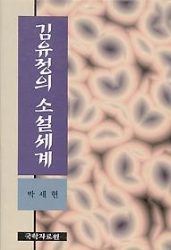김유정의 소설세계