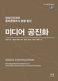 미디어 공진화
