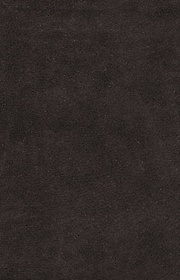 """<font title=""""ESV Holy Bible (Paperback / Bonded Leather)"""">ESV Holy Bible (Paperback / Bonded Leath...</font>"""
