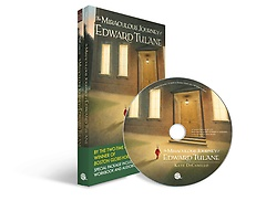 """<font title=""""The Miraculous Journey of Edward Tulane (Paperback+Workbook+MP3 CD)"""">The Miraculous Journey of Edward Tulane ...</font>"""