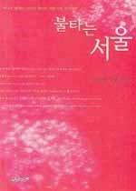 불타는 서울
