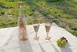 [유료6000p] 피크닉 와인잔세트