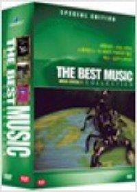����Ʈ ���� �÷��� 4 - DVD