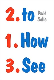 How to See (Paperback / Reprint Edition)