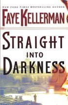 Straight into Darkness (Paperback)