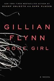 Gone Girl (Hardcover)