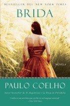 Brida Spa (Paperback)  - Spanish Edition