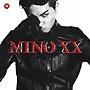 송민호 - XX [1st Solo Album] [Ver.2]