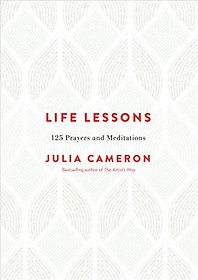Life Lessons (Hardcover)
