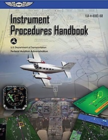 "<font title=""Instrument Procedures Handbook 2017 (Paperback)"">Instrument Procedures Handbook 2017 (Pap...</font>"
