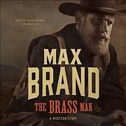 The Brass Man (CD / Unabridged)