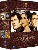 ��ī���� ���� ����Ʈ ���� �ݷ��� �ڽ���Ʈ Vol.3 - DVD