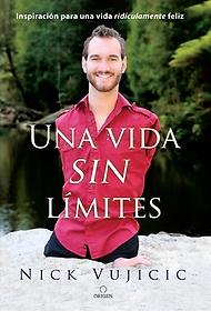 "<font title=""Una vida sin l?ites/ Life without limits (Paperback) - Spanish Edition"">Una vida sin l?ites/ Life without limits...</font>"