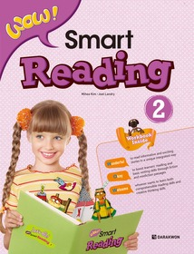 WOW! Smart Reading 2