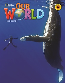 """<font title=""""Our World 2A (Student Book + Work Book, 2nd Edition)"""">Our World 2A (Student Book + Work Book, ...</font>"""