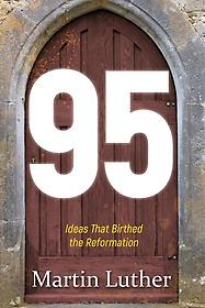95 (Paperback)