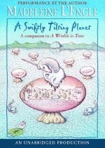 """<font title=""""A Swiftly Tilting Planet (Tape / Unabridged )"""">A Swiftly Tilting Planet (Tape / Unabrid...</font>"""