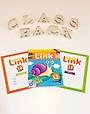 Easy Link Starter 2 Class Pack