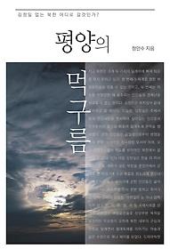 평양의 먹구름 : 김정일 없는 북한 어디로 갈것인가?