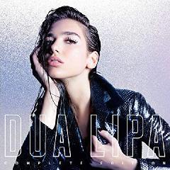 Dua Lipa - Dua Lipa (2CD Complete Edition)