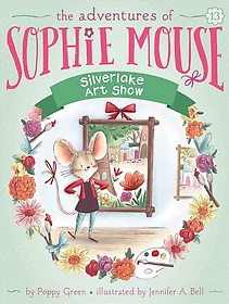Silverlake Art Show (Paperback)