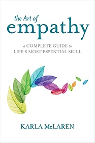The Art of Empathy (Paperback)