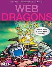 """<font title=""""Web Dragons: Inside the Myths of Search Engine Technology (Paperback)"""">Web Dragons: Inside the Myths of Search ...</font>"""