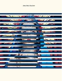 Jean Paul Gaultier (Hardcover)