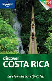 """<font title=""""Discover Costa Rica (Paperback / 1st Ed.)"""">Discover Costa Rica (Paperback / 1st Ed....</font>"""
