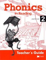 Phonics in Reading 2 - Teacher's Guide