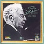 Artur Rubinstein - The Chopin Collection