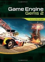 Game Engine Gems 2 (Hardcover / 1st Ed.)