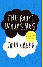"""<font title=""""The Fault in Our Stars (Library Binding/ Reprint Edition)"""">The Fault in Our Stars (Library Binding/...</font>"""