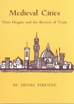 Medieval Cities (Paperback)