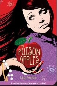 The Poison Apples (Paperback)