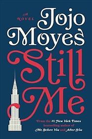 Still Me (Hardcover)