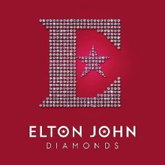 "<font title=""Elton John - Diamonds (Deluxe Edition)(3CD)(Remastered)"">Elton John - Diamonds (Deluxe Edition)(3...</font>"