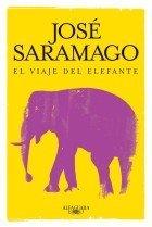"<font title=""El Viaje del Elefante (an Elephants Journey) (Paperback)  - Spanish Edition"">El Viaje del Elefante (an Elephants Jour...</font>"
