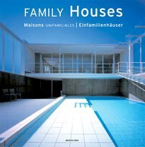 Family Houses (Paperback)