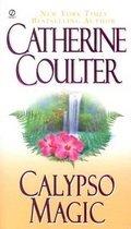 Calypso Magic (Mass Market Paperback)