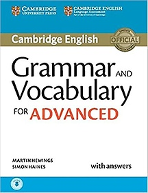 """<font title=""""Grammar and Vocabulary for Advanced w Ans"""">Grammar and Vocabulary for Advanced w An...</font>"""