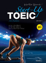 Start-Up TOEIC RC