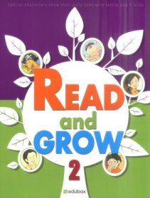 READ and GROW 2