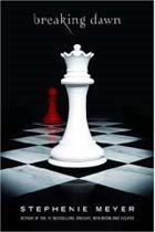 """<font title=""""Breaking Dawn : The Twilight Saga #4 (Hardcover)"""">Breaking Dawn : The Twilight Saga #4 (Ha...</font>"""