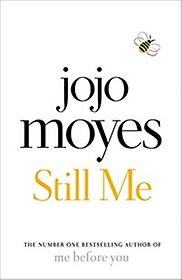 Still Me (Paperback)