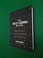 The Bullet Journal Method (Hardcover)