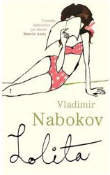 Lolita (Paperback/ International Ed.)