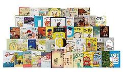 사계절그림책 1~53권 패키지