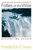 """<font title=""""Follies of the Wise: Dissenting Essays (Paperback) """">Follies of the Wise: Dissenting Essays (...</font>"""
