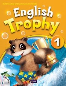"<font title=""English Trophy 1 (Student Book+Workbook+Digital CD)"">English Trophy 1 (Student Book+Workbook+...</font>"
